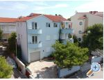 Apartments Zoric