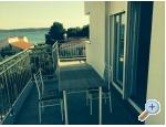 Ferienwohnungen M&M - Šibenik Kroatien