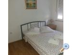 Apartmány M&M - Šibenik Chorvatsko