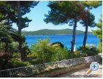 Holidayhome Oleander - Šibenik Chorvátsko