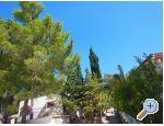 Holidayhome Oleander - Šibenik Chorvatsko