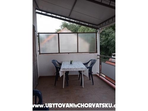 Kuća Ana Marija - Šibenik Hrvatska