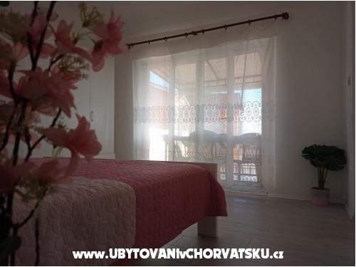 Casa Ana Marija - �ibenik Croazia