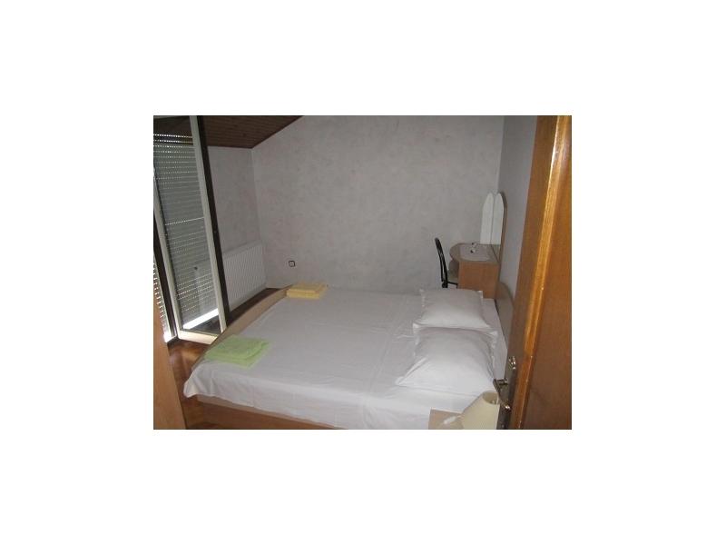 Dalmacija Apartamenty - �ibenik Chorwacja