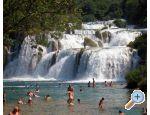 Dům Karmela - Šibenik Chorvatsko