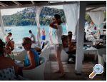 Kuća za odmor - Šibenik Hrvatska