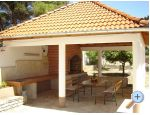 Vacation house - �ibenik Croatia
