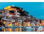 Laura - Šibenik Horvátország