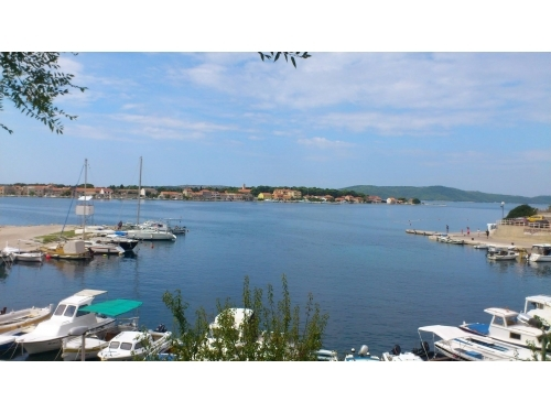 Lavanda Apartment - �ibenik Croatia