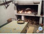 Lavanda Apartm�n - �ibenik Chorv�tsko