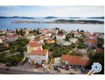Marcela - Šibenik Hrvatska