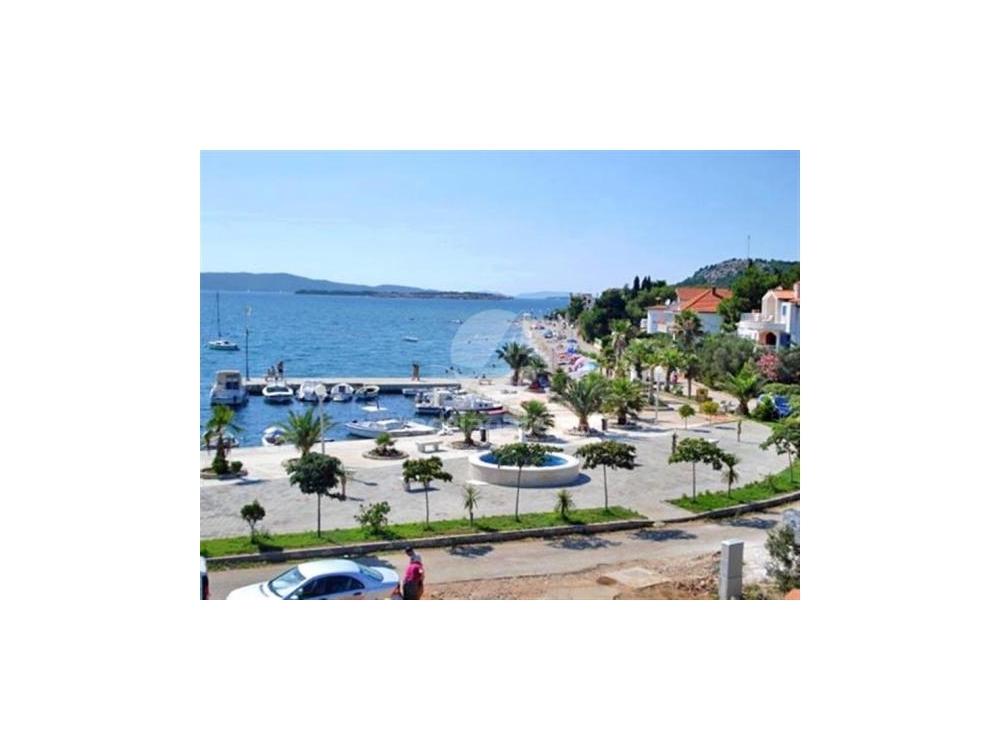Apartmani Mioc Žaborić Šibenik - Šibenik Hrvatska