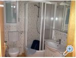 Apartamenty Mioc Žaborić Šibenik - Šibenik Chorwacja