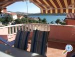 Apartments Mioc �abori� �ibenik - �ibenik Croatia