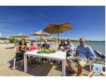 Holiday Resort Olive Garden Jadrija - Šibenik Kroatien