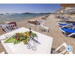 Holiday Resort Olive Garden Jadrija - Šibenik Chorvatsko