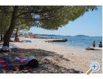 Beach house - Brodarica Šibenik - Šibenik Chorvátsko