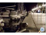 Sibenik Ferienwohnungen STARS - Šibenik Kroatien