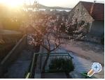 Sun Terrace - Šibenik Kroatien