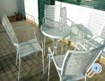 Sun Terrace - Šibenik Chorvátsko