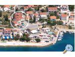 Vila Sunce - �ibenik Хорватия