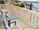 Vila Sunce - Šibenik Kroatien