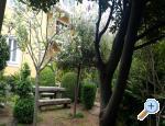 Vila Arboretum �ibenik - �ibenik Chorv�tsko