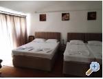 Appartements Villa Magnolija - Šibenik Kroatien
