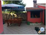Appartements Villa Magnolija - Šibenik Croatie