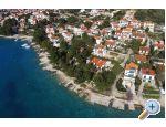 Vila Žaborić - Šibenik Chorvatsko