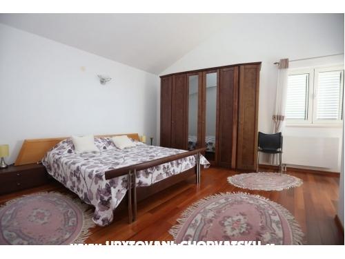 Villa Analena - Šibenik Croatie