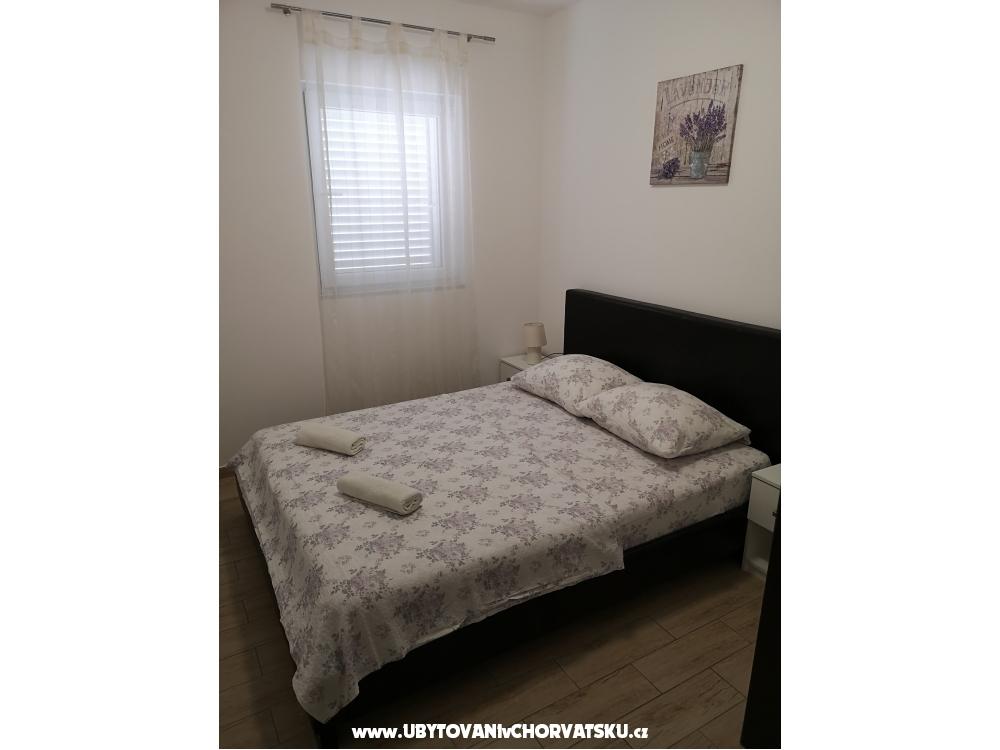 Villa Antea - Šibenik Hrvaška