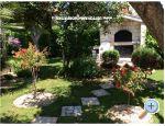Villa Cilic - Šibenik Chorvátsko