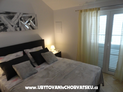 Villa Gordana - Šibenik Croazia