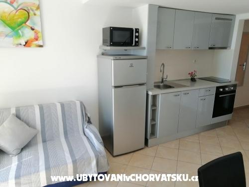 Villa Gordana - Šibenik Horvátország