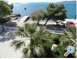 Villa Gordana - �ibenik Kroatien