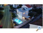 Villa Lumaka Sun - Šibenik Croatie