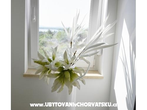 Villa M - Šibenik Chorvátsko