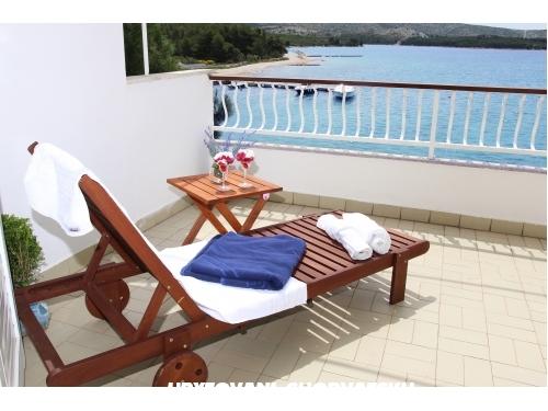 Villa Magnolia - Šibenik Chorvatsko