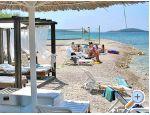 Seaside holiday home Magnolia - Šibenik Chorvátsko