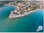 Villa Nera - Šibenik Chorvatsko