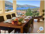 Villa Salvia Adriatica - Šibenik Chorvátsko