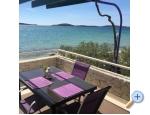 Villa Seaside - Šibenik Kroatien