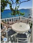 Villa Seaside - Šibenik Chorvatsko