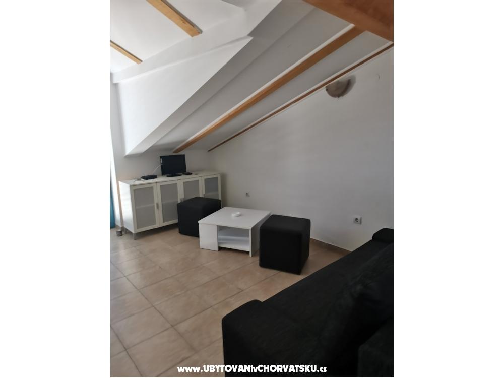 Villa Stefanie - Šibenik Croazia