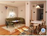 Appartements Ančica - Slano Kroatien