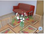 Apartments Dijana - Slano Croatia