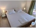 Appartements KOLA - Slano Kroatien