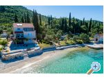 Apartments KOLA - Slano Croatia
