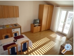 Miho Apartments - Slano Croatia